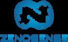 Zenosense Inc