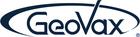 GeoVax, Inc.