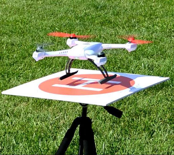 model helicopters with cameras with Every Drone Deserves A Good Landing Introducing Dronedisc on 4 Channel 3 Axis Gyro System Multiplex Multigyro G3 besides Doolnng Xs809hw Xs809w Mini Drone Camera Foldable Quadcopter Drones With Camera Hd Wifi Fpv Altitude Hold Rc Helicopter additionally 411868328391359593 as well L likewise View Image.