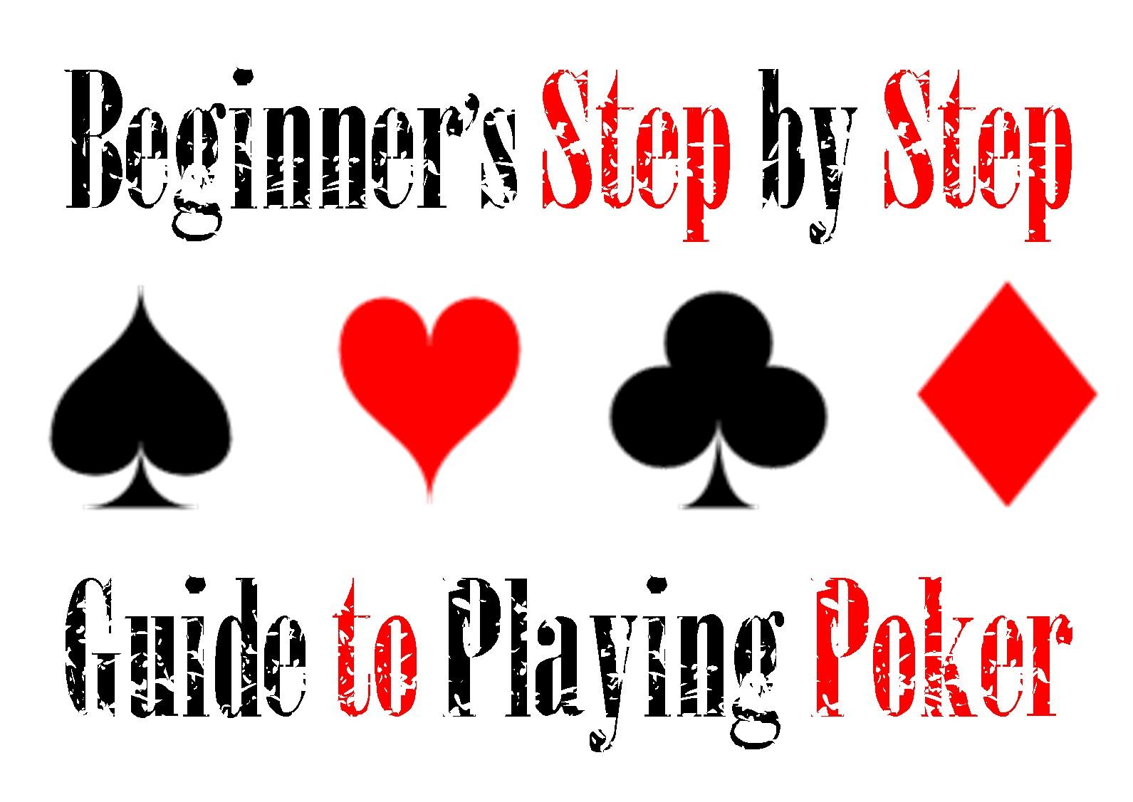 How long to learn to play poker facebook casino de saint gilles croix de vie