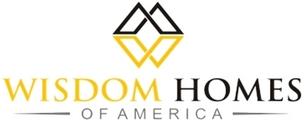 Wisdom Homes of America, Inc.