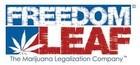 Freedom Leaf, Inc