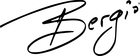 Bergio International, Inc.