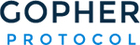 Gopher Protocol, Inc.