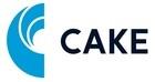 CFN Enterprises Inc