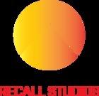 Recall Studios, Inc.