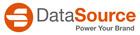 DataSource Inc