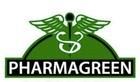 Pharmagreen Biotech Inc.