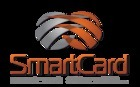 SmartCard Marketing Systems Inc