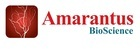 Amarantus Bioscience Holdings, Inc.