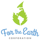 For The Earth Corporation