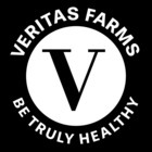 Veritas Farms, Inc.