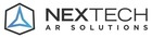 NexTech AR Solutions