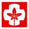 CANNABIS SUISSE CORP.