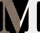 Masterbeat Corporation