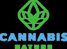 Cannabis Nature & Co.