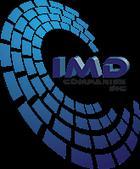 IMD Companies, Inc