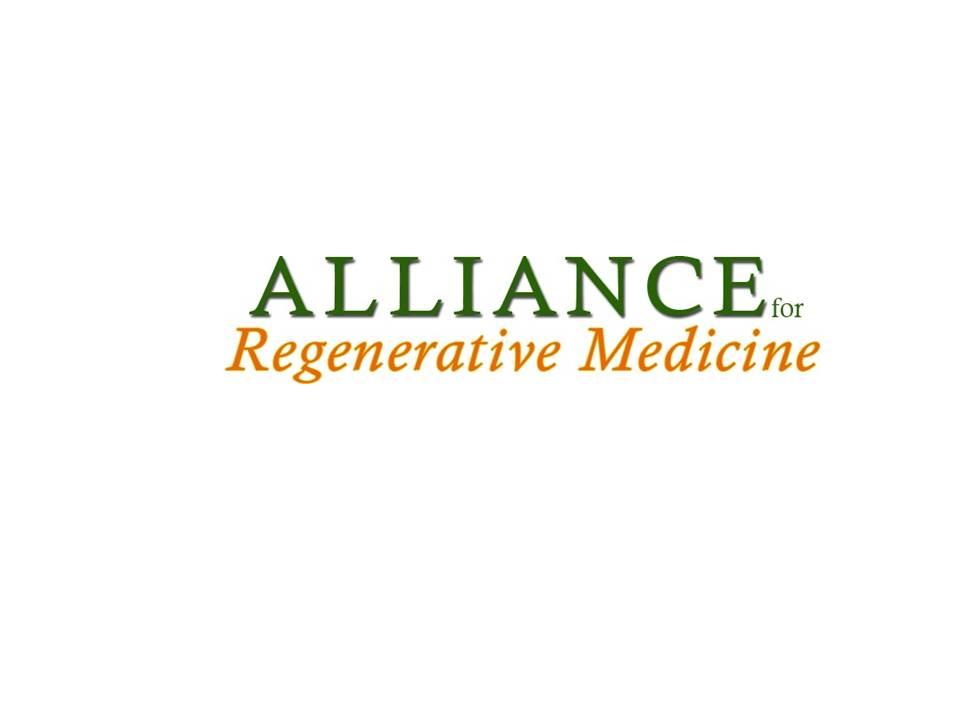 Crwe World | The Alliance for Regenerative Medicine