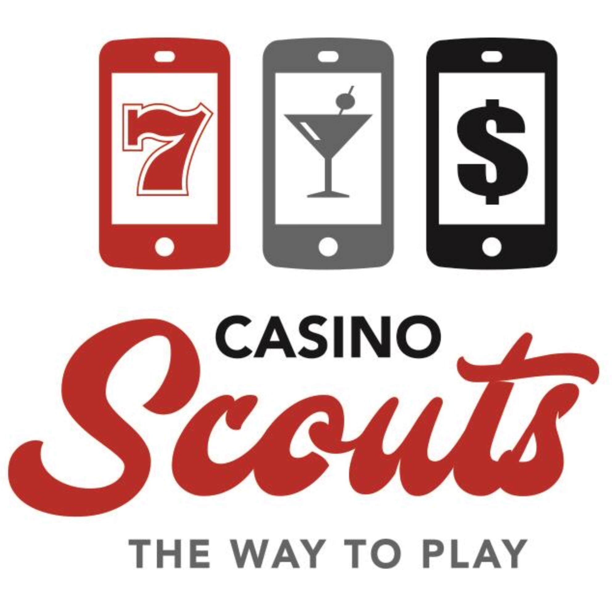 Newmediawire Casino Scouts Llc And Umg Media Corp Partner For